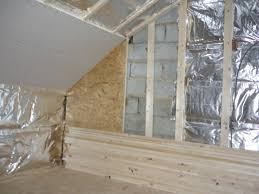 isolation plafond chambre isolation plafond chambre j cherence