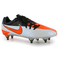buy football boots worldwide shipping nike air mag black nike total 90 laser sg s football boots