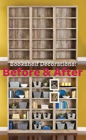 Ikea Bookshelf Boxes Bookcase Bookcase With Bins Design Furniture Imaginarium
