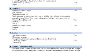 resume maker best resume creator app resume builder free 5 minute cv maker