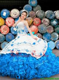 quincenera dress quinceanera dresses gowns cheap sweet 16 dresses 2014