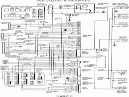 1992 buick century wiring diagram 1992 wiring diagrams