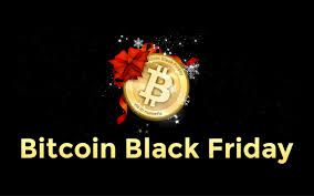 best deals on black friday 2016 which will be the best deals on the bitcoin black friday 2016