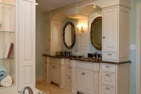 French Decor Bathroom Wonderful Country Master Bathroom Designs Decorating Ideas Decor
