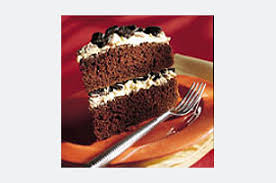 triple chocolate tres leches cake kraft recipes