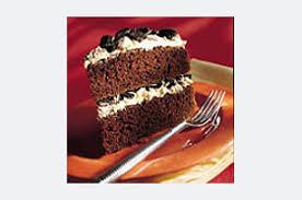 triple chocolate tres leches cake kraft recipes