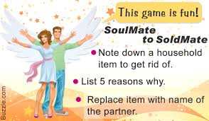 Dinner Party Question Games - fun party games for couples to add more spice to your love life