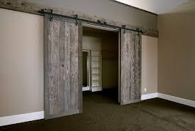 18 Closet Door 18 X 80 Interior Doors Handballtunisie Org