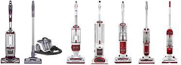 Shark Vaccum Cleaner Best Shark Vacuum Cleaners 2017 Rotator Rocket Navigator U0026 Apex