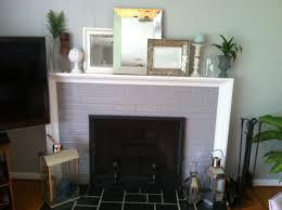 fall fireplace mantel u2013 abode no 9