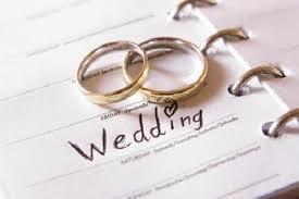 wedding planner agenda wedding agenda service wedding planner