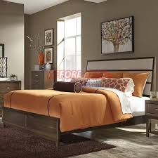 Liberty Furniture Industries Bedroom Sets Bedroom At Affordable Furniture U0026 Mattress Outlet