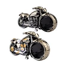 cool desk clocks cool motorcycle motorbike design alarm clock desk clock desk clock