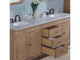 fairmont designs bathroom vanity fairmont designs bathroom 72 inches double bowl vanity 142 v7221d