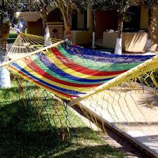hammocks chairs hammock u0026 accessories hammocks rada