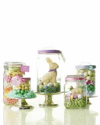 Easter Decorations You Can Make At Home by Easter Decoration U2013 27 Ideas For Colorful Atmosphere In The House