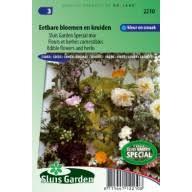 edible flowers for sale edible flower seeds for sale at florablom buy edible flower