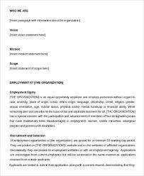 doc 7911024 free employee termination form u2013 free employee