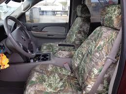 2010 dodge ram seat covers 2008 dodge ram 1500 cab camo seat covers velcromag
