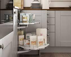 Kitchen Design Wickes 36 Best Wickes Kitchen Images On Pinterest Kitchen Ideas