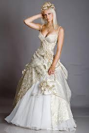 robe mari e mariée façon antoinette http www apparence couture