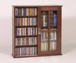 leslie dame media storage cabinet leslie dame glass door tall media storage cabinet storage cabinet