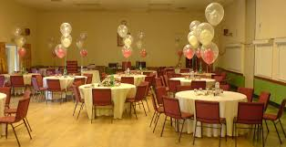 beautiful wedding table decor ideas weddings eve