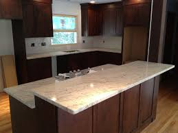 granite countertop cabinets prices per linear foot how to make
