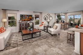 New House Design Photos New Homes For Sale In Tucson Az Sonoran Ranch Ii Community By