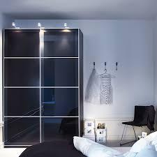 ikea armoire chambre dressing ikea armoires meubles et astuces pour organiser