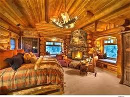cabin bedrooms rustic cabin bedroom cabin bedroom beautiful decoration log cabin