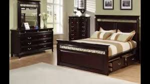 Bobs Furniture Bedroom Sets Baby Nursery Bobs Bedroom Furniture Bob S Bedroom Furniture Sale