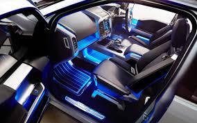 Ford Raptor Truck 4 Door - 2015 ford raptor shelby interior image 290