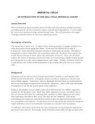 meiosis worksheet pdf answer keymeiosis worksheet pdf answer key