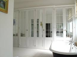 Thin Closet Doors Droooooling These Closet Doors If I Could Do This To