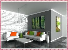 home decorating for dummies gray wall paint colors home decorating new decoration designs gray