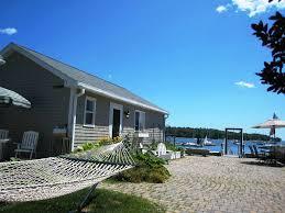 new u0027heron cottage u0027 1br south freeport homeaway freeport