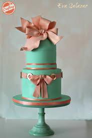 makememycake cake blog