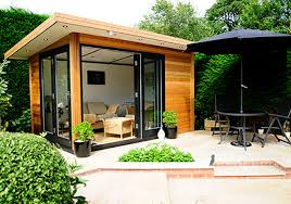 garden room design garden room design 23 on wow small home decor inspiration with