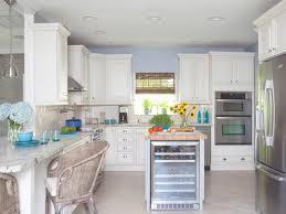 kitchen design ideas coastal kitchen country an island is great