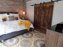 fair 80 industrial bedroom 2017 design inspiration of 10