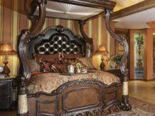 elegant bedrooms design ideas home interior