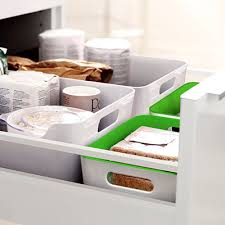 ikea rangement cuisine tiroir ikea rangement cuisine placards conceptions de la maison bizoko com