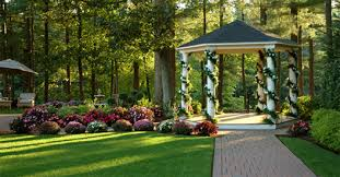outdoor wedding venues ma occasional brass and strings planning your wedding or event