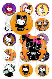 277 best hellokitty images on pinterest hello kitty sanrio and