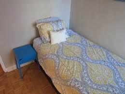 apartment downtown 2 bedroom apt 5i atlanta ga booking com