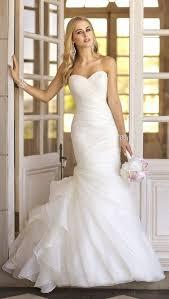 wedding dresses norwich bridal shop wedding gowns norwich city brides wedding dresses