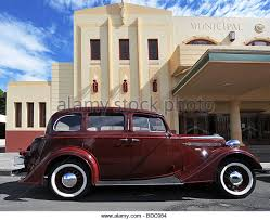 art deco automobile stock photos u0026 art deco automobile stock