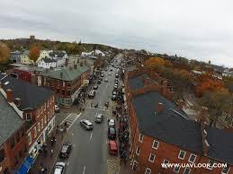 halloween city sonora aerial photography u0026 video newburyport ma
