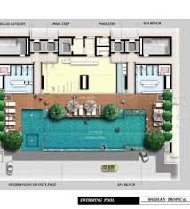 House Plans With Pools by Pool House Plans With Courtyard Indoor Swimming Pools House House